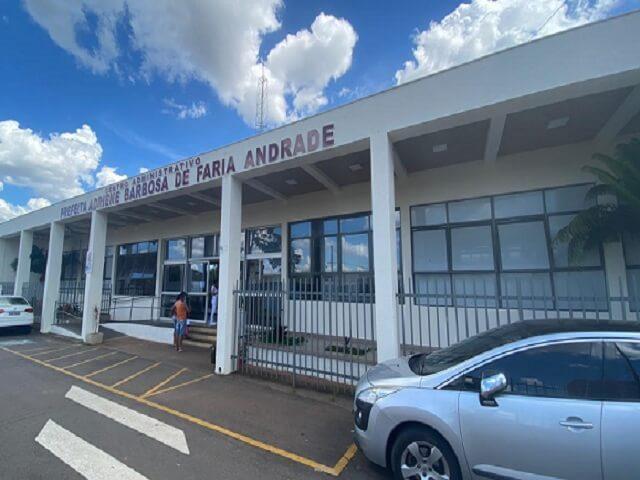 Prefeitura-Municipal-de-Tres-Pontas-Sede-Primeira-Pagina