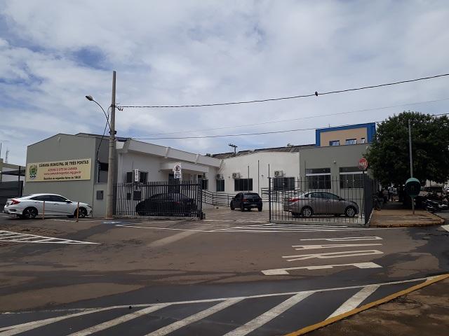 Câmara-Municipal-de-Três-Pontas