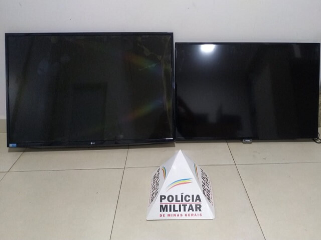 PM-televisores-televisao