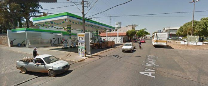 Avenida-Ipiranga-696x289