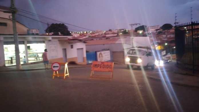 Fechamento-avenida-2