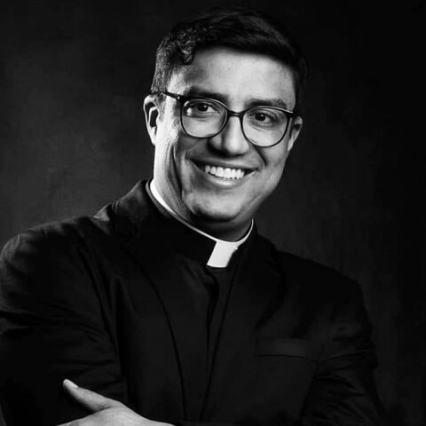 Padre-Felipe-Alve-de-Assis
