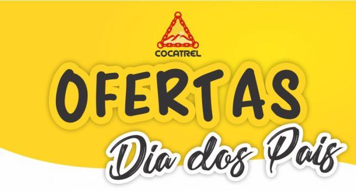 Cocatrel-Dia-dos-Pais-696x374